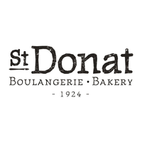 Boulangerie_St-Donat