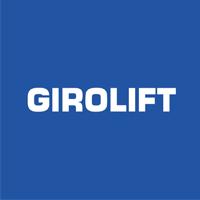 Girolift