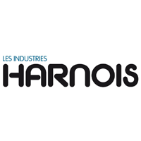 Industries Harnois