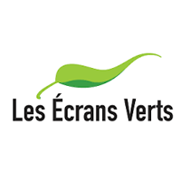 LesEcransVerts