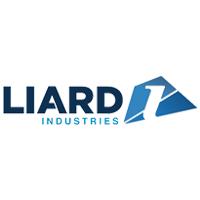 Liard Industries
