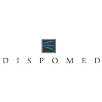 Logo-Dispomed_200x200