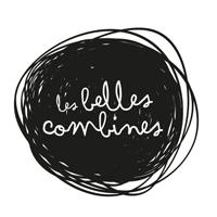 Logo_LesBellesCombines_200x200