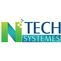 NTech_Systemes_200x200