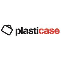Plasticase