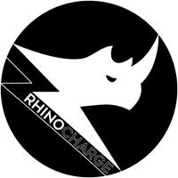 RhinoCharge_200X200