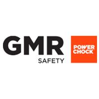 Securite GMR