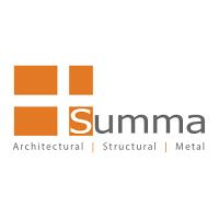 Summa Metal