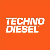 Techno Diesel