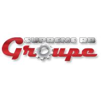 groupe_supreme_cart_200x200