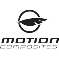 motionComposite