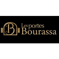 portes-bourassa_200x200_B