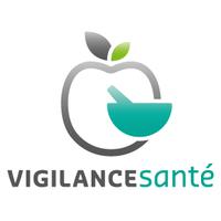 vigilance sante